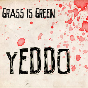 Yeddo