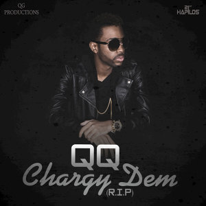 Chargy Dem (R.I.P) - Single