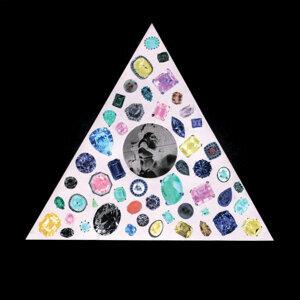 Acid, Pt.I (Antwerp Remix)