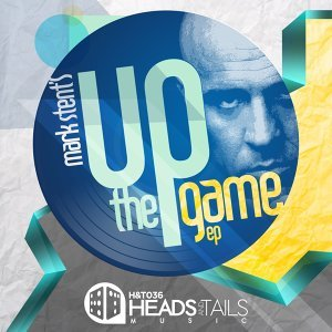 Up the Game EP