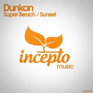 Super Beach / Sunset