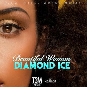 Beautiful Woman - Single