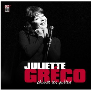 Greco chante les poètes