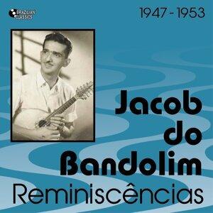 Reminiscências - 1947 - 1953