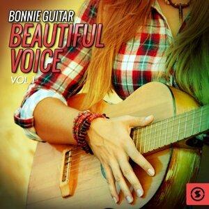 Beautiful Voice, Vol. 1