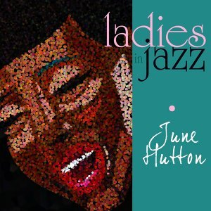 Ladies in Jazz