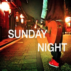 SUNDAY NIGHT (SUNDAY NIGHT)