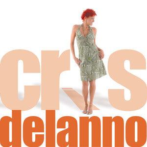 Cris Delanno - Deluxe