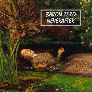Neverafter - Single
