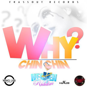 Why (Do Mi That) - Single