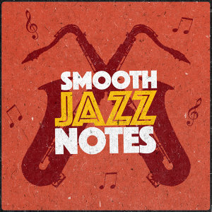 Smooth Jazz Notes