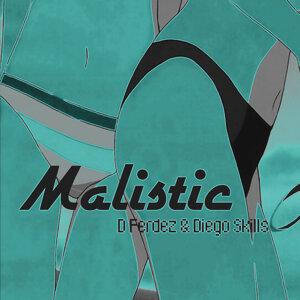 Malistic
