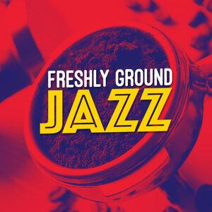 Freshly Ground Jazz