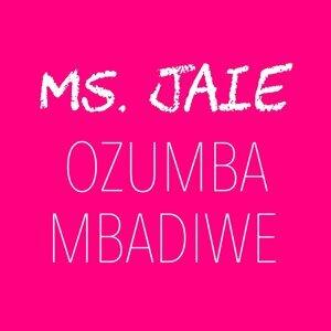 Ozumba Mbadiwe