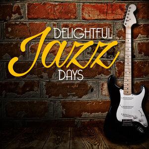 Delightful Jazz Days