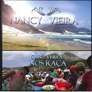 Cabo Verde Nos Raça