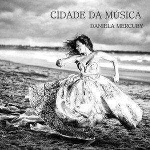 Cidade da Música (Single)