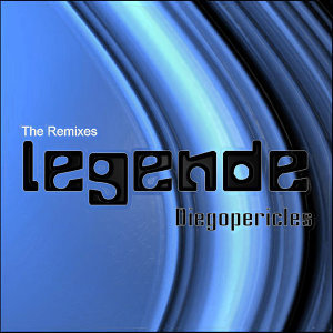 Legende (The Remixes)