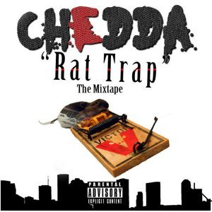 Rat Trap: The Mixtape