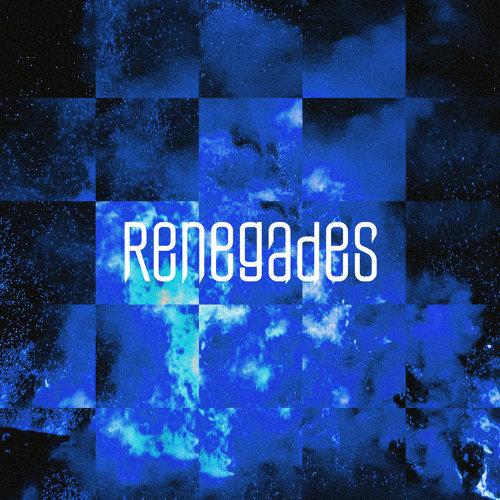 Renegades - Acoustic