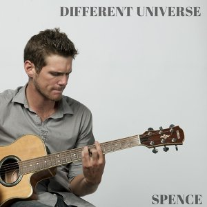 Different Universe