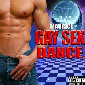 Gay Sex Dance