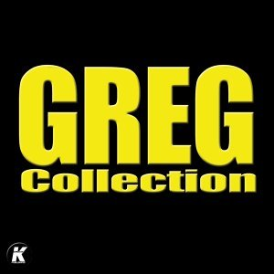 Greg Collection
