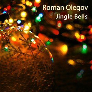 Jingle Bells - 2016 Club Mix