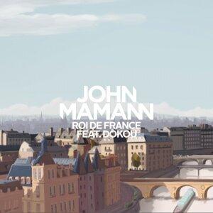 Roi de France - Remix