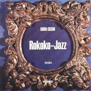 Rokoko Jazz