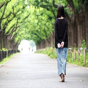 歩いていこう (Aruiteikou)