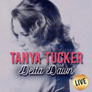 Delta Dawn (Live)