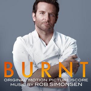 Burnt (Original Motion Picture Score)
