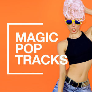Magic Pop Tracks