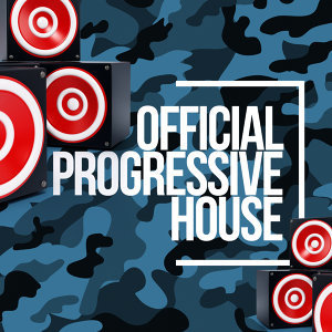 Official Progressive House
