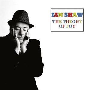 The Theory of Joy - Deluxe Edition