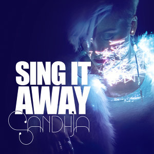 Sing It Away