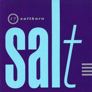 17 saltkorn