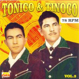 78 RPM, Vol 3