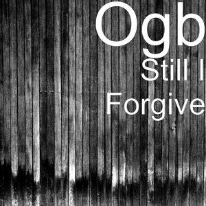 Still I Forgive