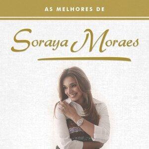 As Melhores de Soraya Moraes
