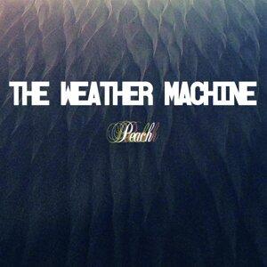 Peach (Deluxe)