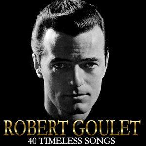 40 Timeless Songs