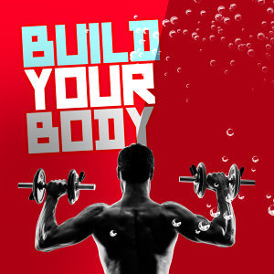 Build Your Body