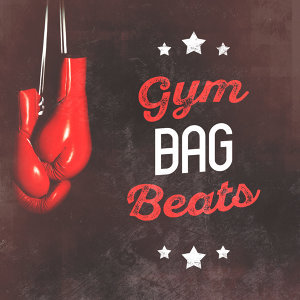 Gym Bag Beats