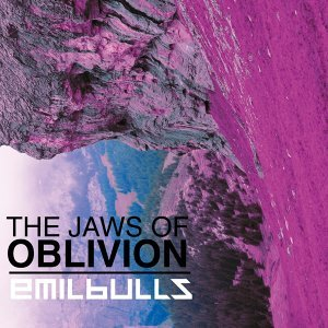 The Jaws of Oblivion - Candlelight Radio Edit