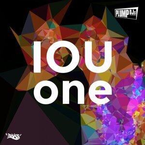 Iou One