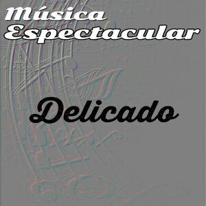 Música Espectacular, Delicado