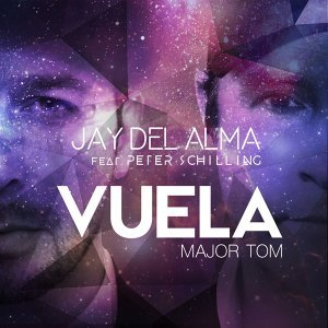 Vuela [Major Tom]