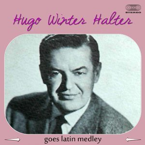 Hugo Winterhalter Goes Latin Medley: Granada / Vaya Con Dios / Ectasy Tango / Delicado / Isabel's Dream / Fandango / La Muñeca Española (The Spanish Doll) / Valencia / Come Closer to Me (Acérate Más) / The Peanut Vendor / La Macarena (The Bullfighter's So